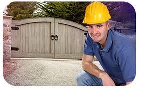 Gate Repair Hialeah gardens FL